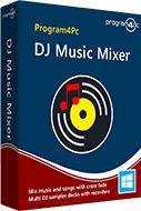 http://download.run/dj-music-mixer/
