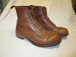Image result for WILLIAMLENNONBOOTS