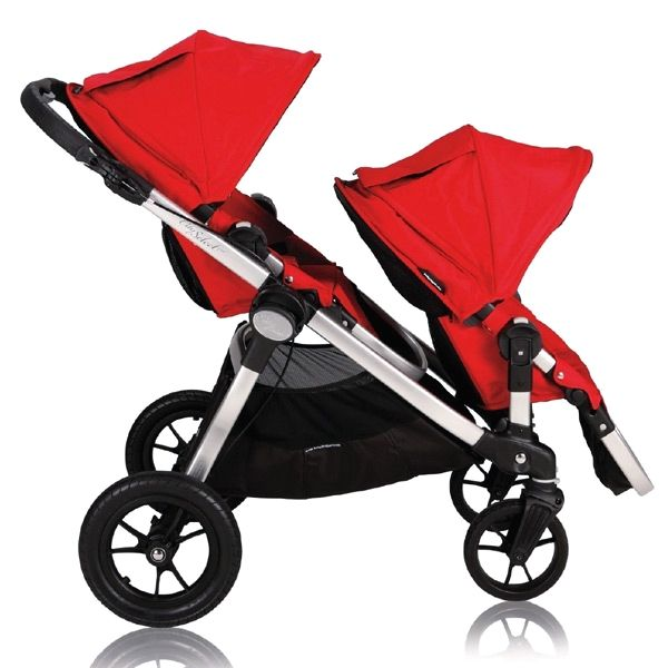 Finding discount double #jogging strollers on sale at reasonable prices