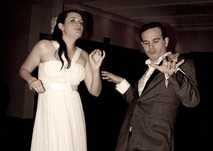 Best 25 Mother Son Wedding Songs Ideas On Pinterest