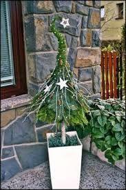 Weihnachtsdeko Hauseingang 540 besten weihnachtsdeko bilder auf