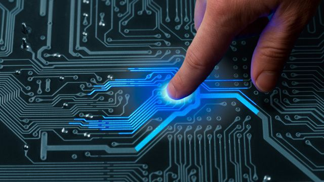 Top 10 Things You Can Upgrade with a Little Electronics Hacking -- DIY Electronics