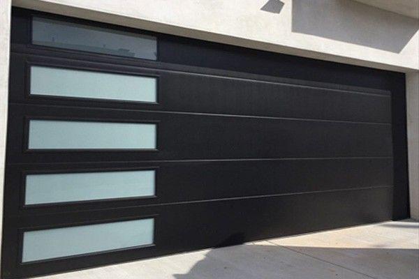 Garage Door Replacement Phoenix Az Door Repair Garage Doors Garage Door Repair