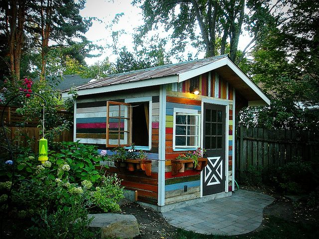 18 best images about Wood shed on Pinterest | Produce stand, Diy shed and Firewood