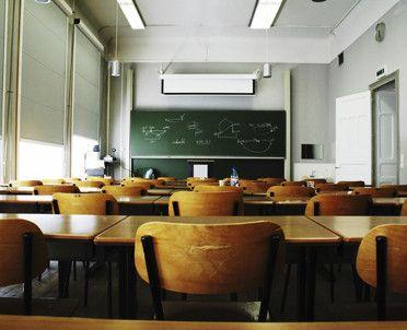 Aktywność i rozwój uczniów głównym celem działalności szkół