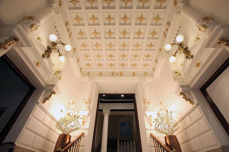 Fotos Hotel Petit Palace Lealtad Plaza | Imágenes Petit Palace Paseo Prado