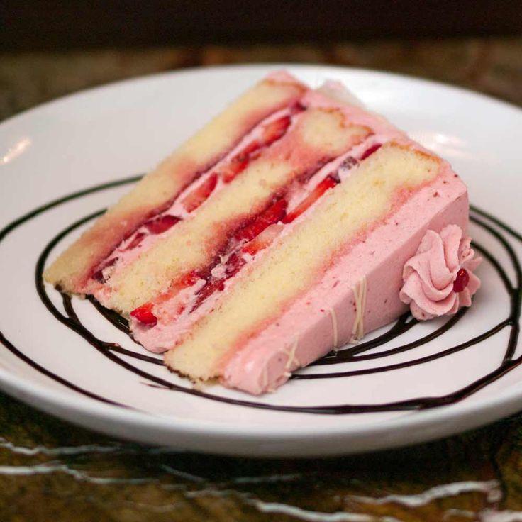 recipe: strawberry chantilly cake [5]