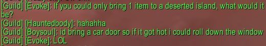 This kind of decisionmaking is why our guild is still not top 300.. #worldofwarcraft #blizzard #Hearthstone #wow #Warcraft #BlizzardCS #gaming