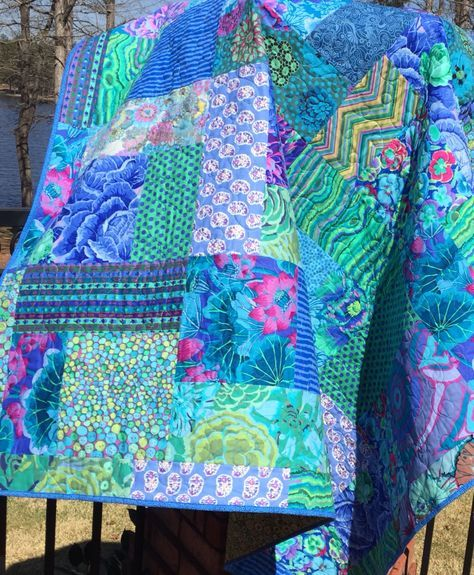 17 Best Ideas For Batik Quilting Patterns Awesome
