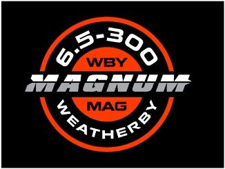 Weatherby Introduces The New 6.5-300 Weatherby Magnum