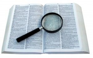 Watch Out For Muphry's Law! – Proofreading Should Not Be Underestimated