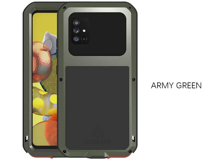 Pin On Love Mei Samsung Case
