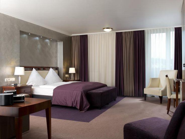 Wyndham Garden Hotel Kassel Kassel, Germany