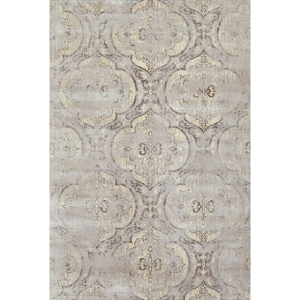 FREE SHIPPING! Shop Joss & Main for your Nova Rug. Pair this stylish rug with an upholstered bench for a sophisticated entryway ensemble or simply let it define space on its own in your den or master suite.