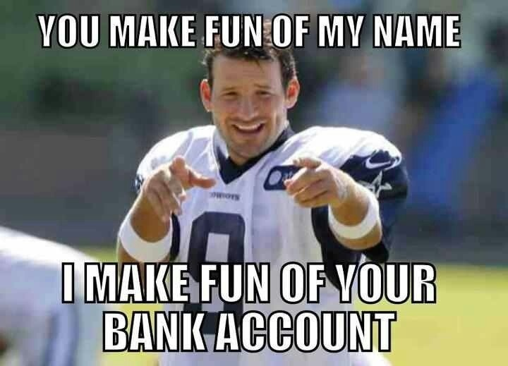 38 Best Dallas Cowboys Love Images On Pinterest