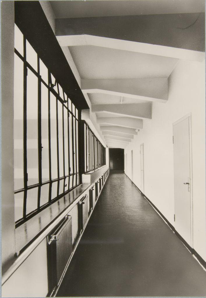 Bauhaus wasserhahn antike badewanne armatur kupfer for Bauhaus niederdruckarmatur