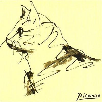picasso                                                       …                                                                                                                                                                                 More