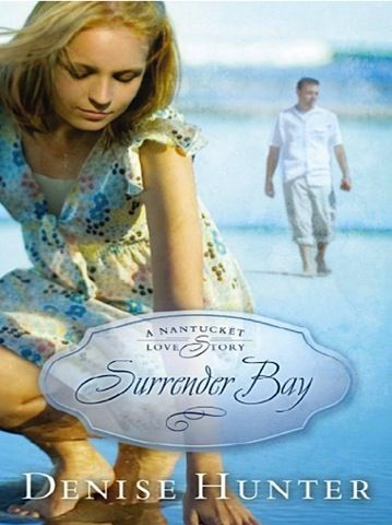 Bargain e-Book: Surrender Bay {by Denise Hunter} ~ $1.99! #kindle #books
