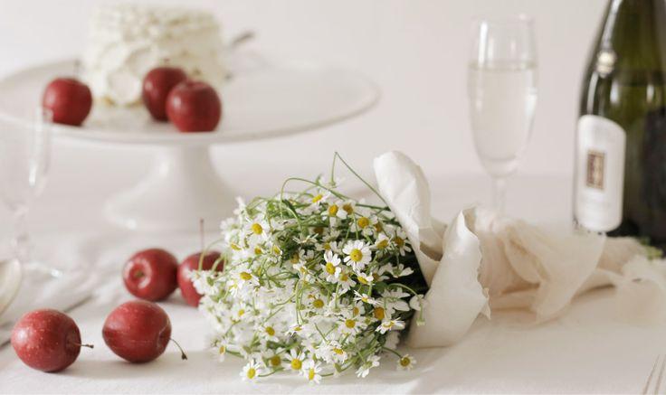 Wedding by La Vie a La Campagne | GALLERY | L'ATELIER MAISON CAMPAGNE