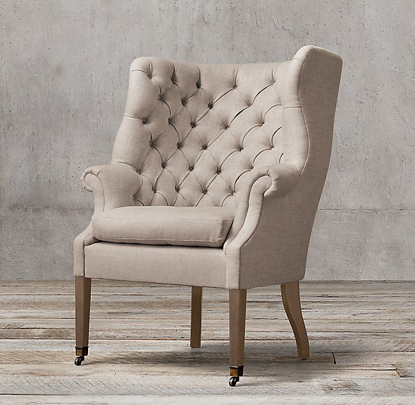80 best new house furniture images on pinterest   house furniture