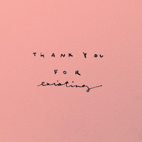 melodyhansen:  I appreciate you.