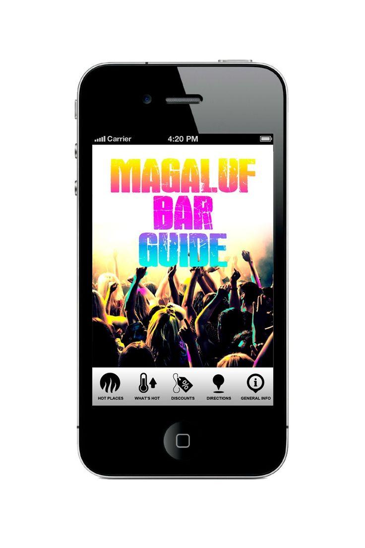 #Desarrollo de #Aplicaciones - #Apps - #Mallorca