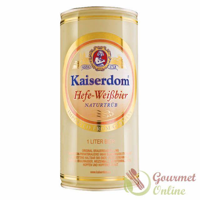 kaiserdom_hefeweissbier