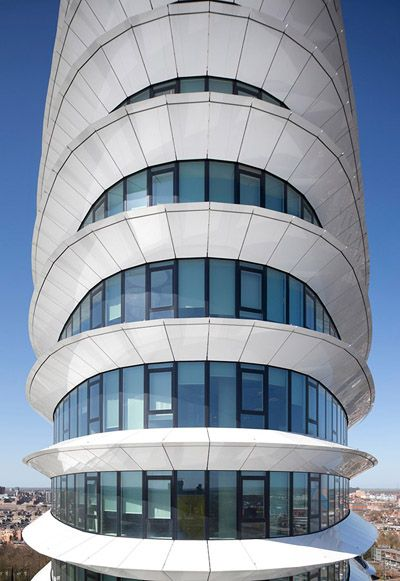 Best Government Architecture Ideas On Pinterest Zaha Hadid