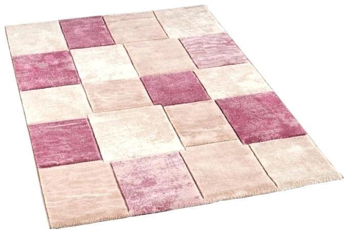 78 Genial Lager Von Poco Angebote Teppich Teppich Kinderzimmer Junge Teppich Kinderzimmer Kamin Selber Bauen