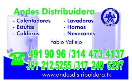 CALENTADORES CALDERAS CALEFACCION PARA PISCINAS TURCOS SAUNAS TEL 605 5603 NO MAS AGUA FRIA! LLAMENOS ATENDEMOS EMERGENCIAS VENTA REP .. http://chia.evisos.com.co/calentadores-calderas-calefaccion-para-piscinas-turcos-saunas-2-id-185547