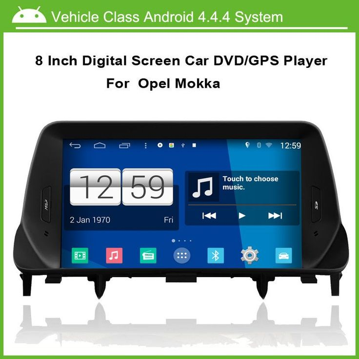 Android Car DVD Video player FOR Opel Mokka GPS Navigation Multi-touch Capacitive screen,1024*600 high resolution.     Tag a friend who would love this!     FREE Shipping Worldwide       Get it here ---> https://webdesgincompany.com/products/android-car-dvd-video-player-for-opel-mokka-gps-navigation-multi-touch-capacitive-screen1024600-high-resolution/