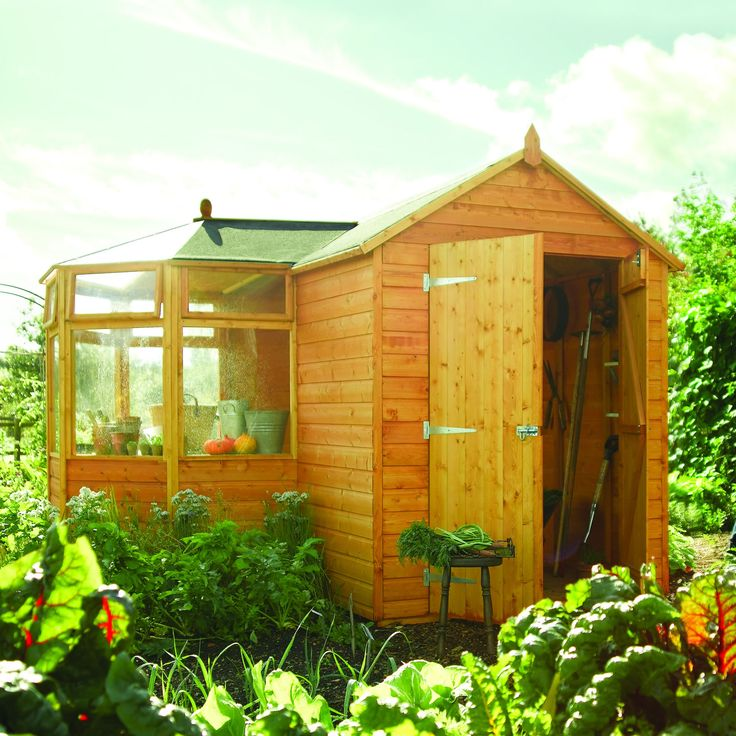 Garden Sheds Quick Delivery 15 best images about sheds on pinterest | garden fencing, a well