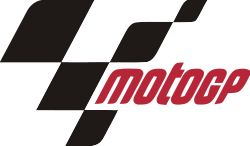 MotoGP History | All About Otomotif