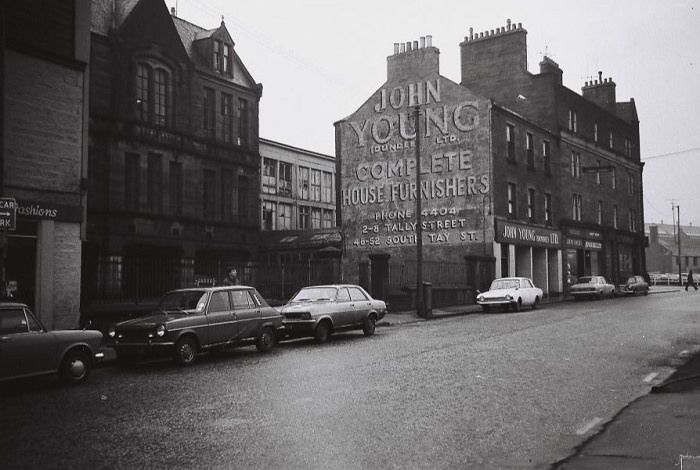 South Tay Street | Flickr - Photo Sharing!
