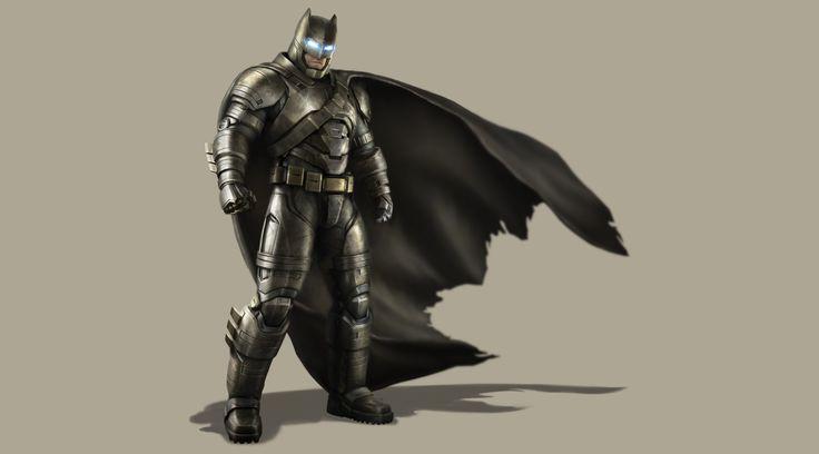 3840x2133 batman 4k hd wallpaper free download for pc