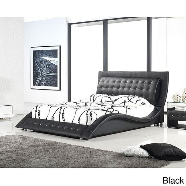 US $1,877.99 New in Home & Garden, Furniture, Beds & Mattresses