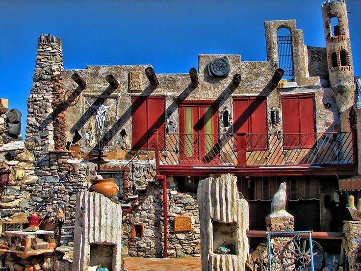 3043 Best Arizona Land Of Beauty Images On Pinterest