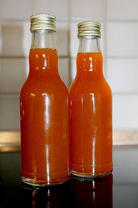Fasanenbrause, ein schmackhaftes Rezept aus der Kategorie Likör. Bewertungen: 1. Durchschnitt: Ø 3,3.