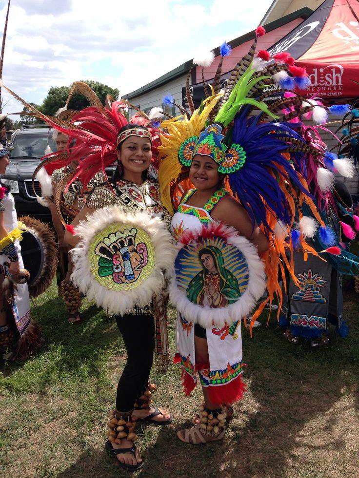 Ac A C A D Cafcb Cultural Dance Aztec Designs on Aztec Dance Headdress