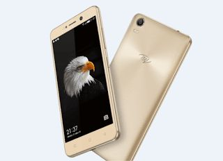 iTel S31 Specifications Features And Price iTel S31 Specifications Features and Price in Nigeria Kenya - The iTel S31 is one of the latest android phones by iTel this 2017 this article talks about the features that make this device stand out. More details below:  The iTel S31 features design and specs similar to that of the S11though the screen is bigger with better resolution and bigger internal storage when compare to the iTel S11.  Read Also: Innjoo Max 4 Pro Full Specs And Price  With a…