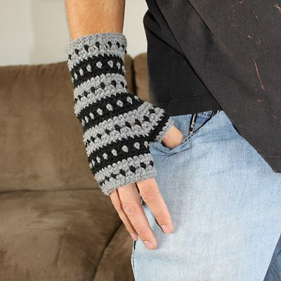 .: Fingerless Gloves, Adult Male, Handwarm Size, Crochet Gloves, Hands Warmers, Ak Handwarm, Size Toddlers, Crochet Patterns, Crochet Fingerless
