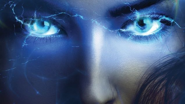 psychic abilities list 1
