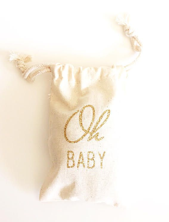 Hey, I found this really awesome Etsy listing at https://www.etsy.com/listing/246162507/baby-shower-favors-baby-shower-glitter