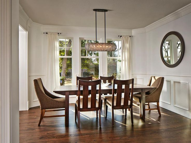 Dining Room Chandeliers Traditional Mesmerizing Design Review