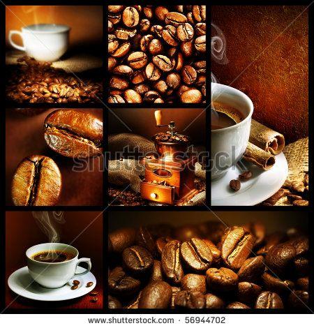 Стоковые фотографии и изображения кофе | Shutterstock