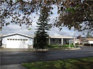 9255 N Magnolia Ave # 266, Santee, CA.