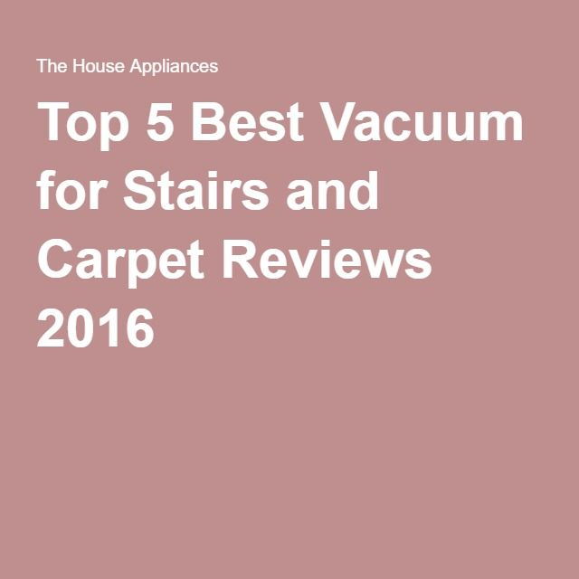 25 beste ideeà n over carpet reviews op pinterest tapijt