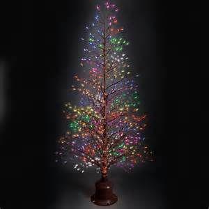 79 best CHRISTMAS images on Pinterest | Christmas trees, Cherries ...