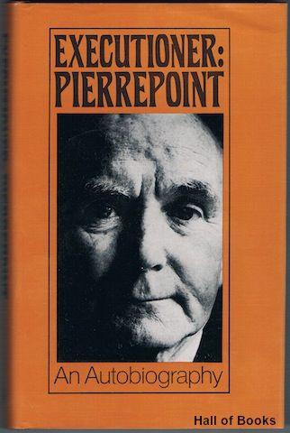 g wallace chessman biography of albert