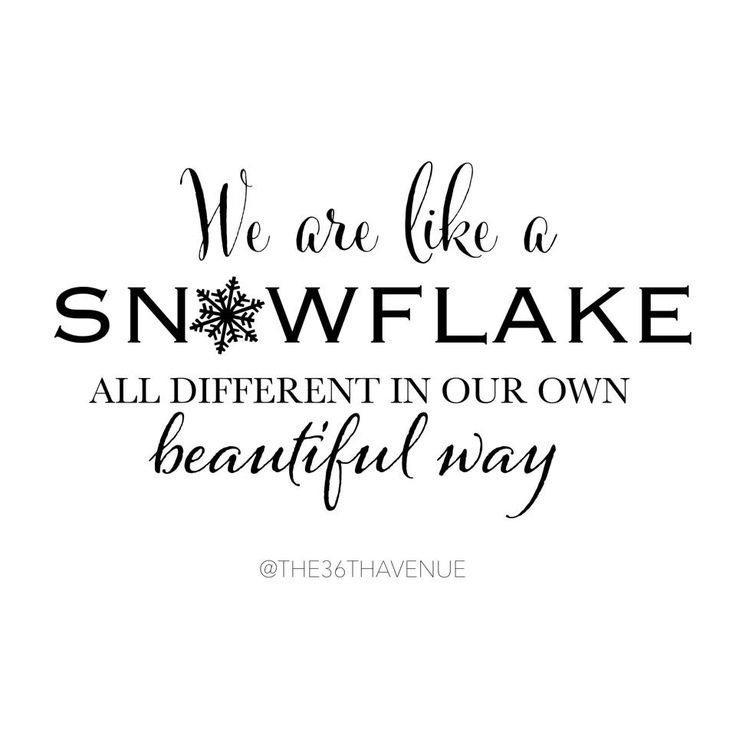 The 156 Best Images About Snowflakes On Pinterest